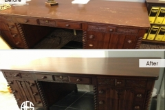 Antique-Desk-restoration-refinishing-refurbishing-furniture
