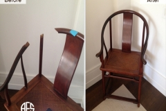 Antique-chair-restoration-wood-frame-back
