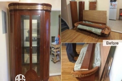 Armoire-China-Assembly-Take-Apart-Restoration