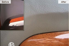 Auto-Car-Dashboard-Crack-Repair-Dye