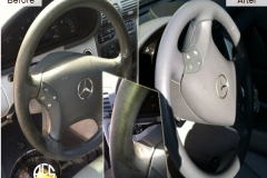 Auto-upholstery-steering-wheel-color-dye