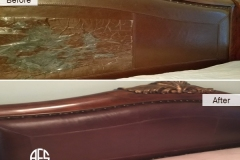 Bed-Headboard-Leather-Vinyl-Cracking-Peeling-Wear-and-Tear-Discoloration-upholstery-Repair-replacing-restoring