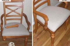 Broken-Chair-Leg-Repair