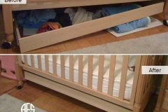 Broken-Crib-Drawer-Repair