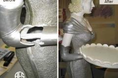 Broken-Statue-Arm