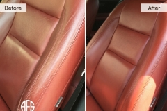 Car-Auto-Seat-leather-Vinyl-Wear-Tear-Repair-Dyeing