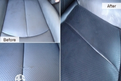 Car-Auto-perforated-leatehr-seat-dash-tear-repair-dye-color
