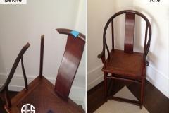 Antique-chair-restoration-wood-frame-back