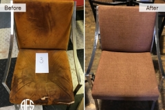 ArmChair-Re-padding-Refinishing-and-Upholstery