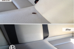 Auto-Car-Seat-Burn-Hole-Repair-Lather