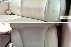 Auto-car-seat-tear-repair-painting