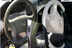 Auto-upholstery-steering-wheel-color-dye