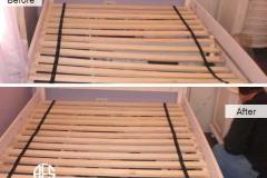 Bed-Frame-Platform-Repair