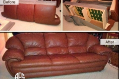 Best-sofa-disassembly-assembly-break-down-take-apart-services