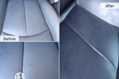 Car-Auto-perforated-leatehr-seat-dash-tear-repair-dye-color
